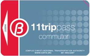 11-trippass
