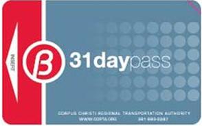31-daypass