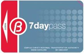 7-daypass
