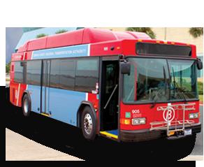 CC Regional Transit Authority |