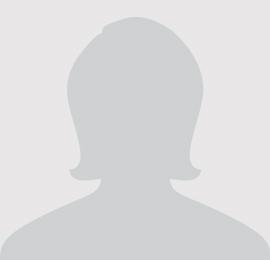 female_img_icon