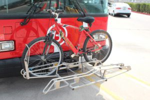 loading_unloading_of_-bicycles.