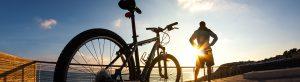 rider_info-Bike_ride