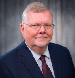 Tom Niskala 2016