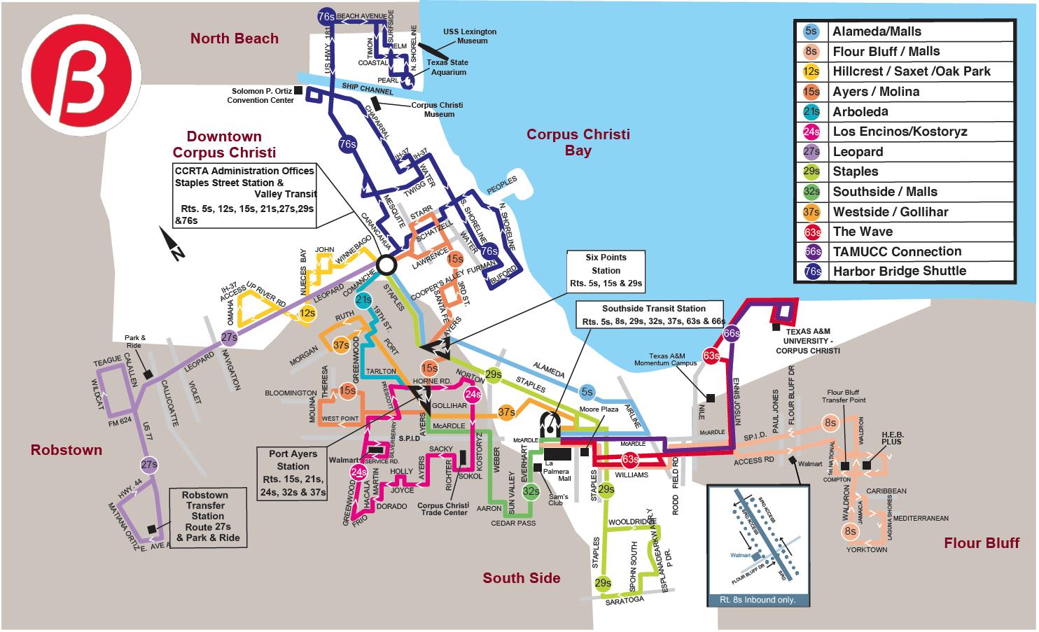 sundayservice-overview – cc regional transit authority