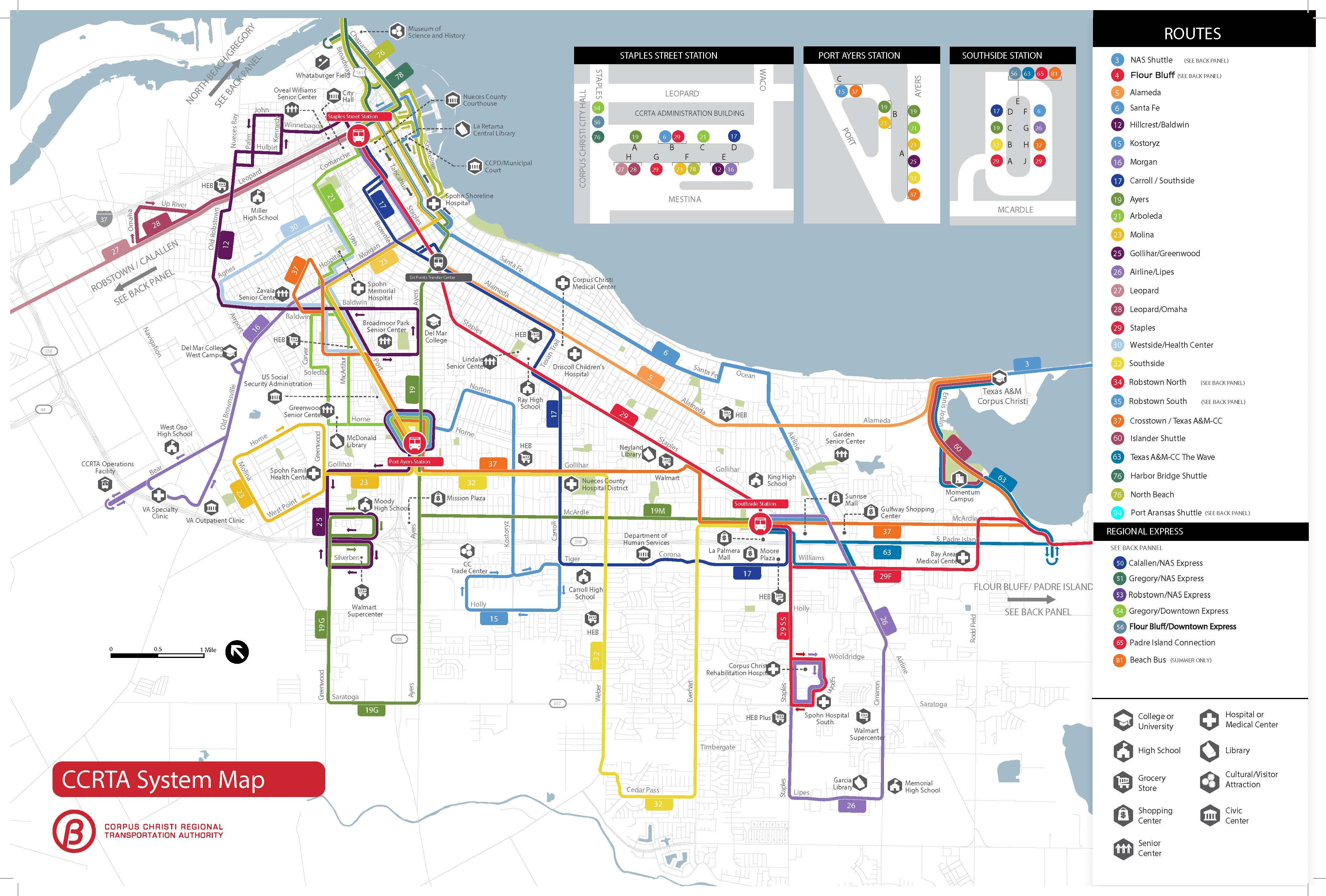 2014-system-map-inside